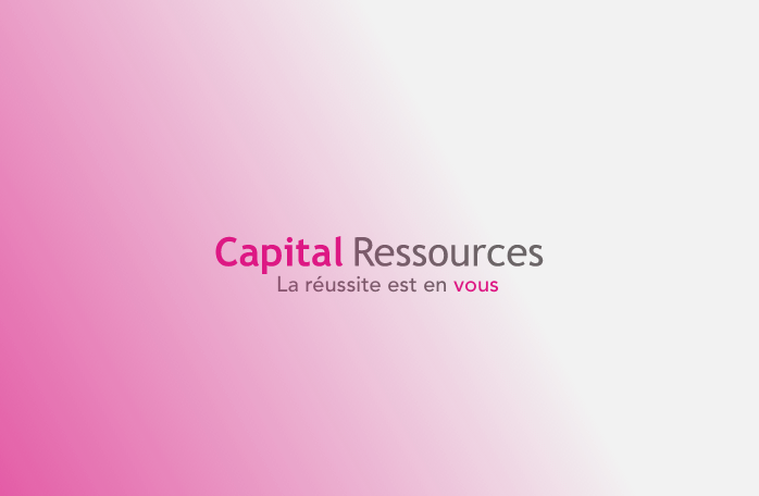Direction Marketing et commerciales : Capital Ressources élu meilleur cabinet de recrutement en top et middle-management