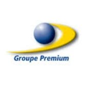 GroupePremium